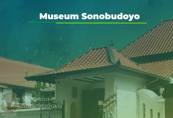 Indonesian Museum are Favored by Traveler