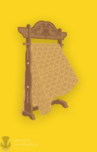 Ruang Batik